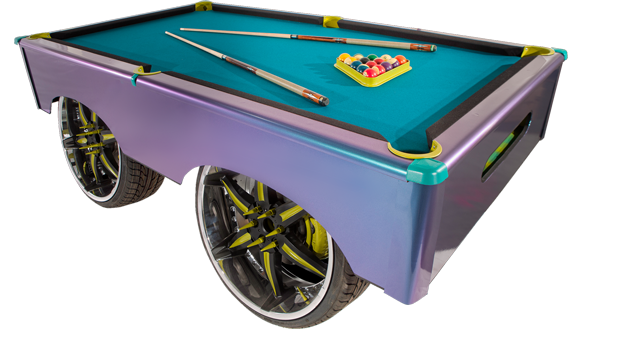 http://exoticpooltable.com/wp-content/uploads/2018/07/table-medium-633x338.png